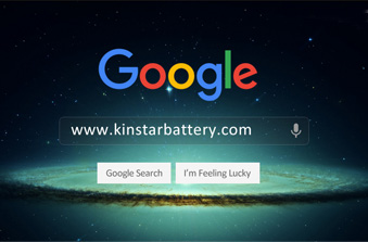 Kinstar New Website 2018